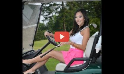 Golf 4 Millions Challenge